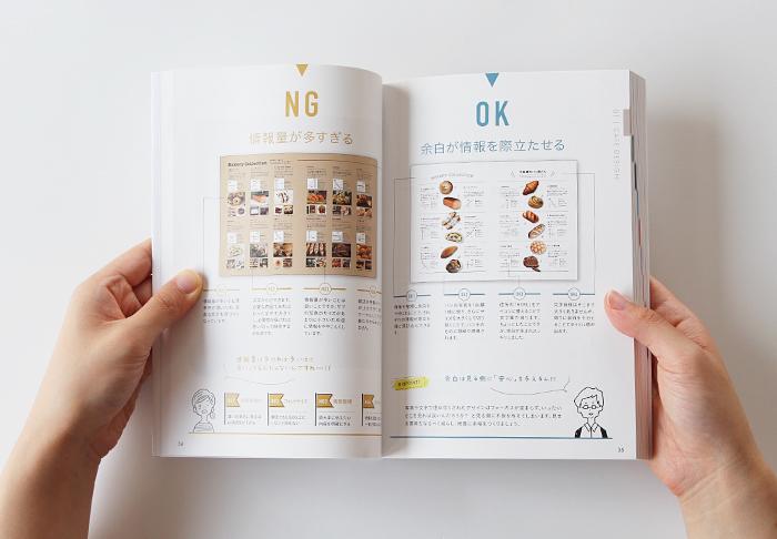 デザインの勉強にオススメの本は?基礎からビジュアルで学べる人気書籍まとめ